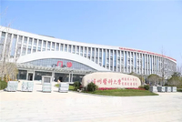 浙江7天建起溫州版火神山醫院 2月6日收治12名患者
