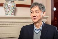 孟偉剛:履行社會責任要抱著一個開放的心態 | 浙商·責任之魅