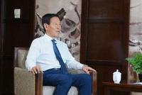 陳妙林:馬拉松也就42公里,做企業更難,要一直跑下去