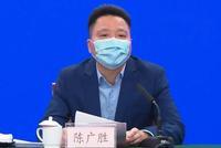 嚴防境外輸入 浙江推出國際版健康碼已發放3.1萬張