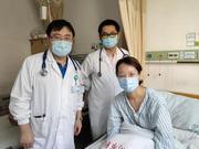 杭州一位妈妈查出胃癌晚期 平时3个习惯让她痛悔不已