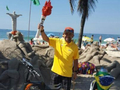 摩登时代 从里约奥运赛场看国际最炫新日风