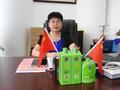 9月11日东盟博览会,吉芳酵素全亚洲首发亮相