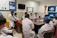 中信銀行杭州分行轄屬機構聯合泰康養老免費為醫療衛生系統醫護人員提供專項保險保障