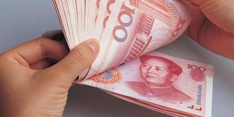惊呆!浙11市哪个最富哪个最穷