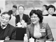 浙江设立知识产权法院有必要