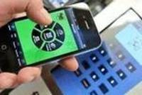 杭州男子换手机号损失近3万元 因少做这件事后悔不已