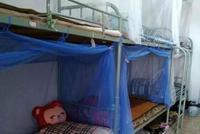 绍兴一大四女生寝室内摔伤离世 疑从上铺摔下导致