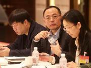 省人大代表王敏:未来机场将成为空铁陆综合交通枢纽