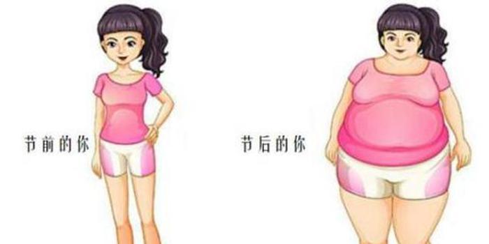 杭州1班主任让全班学生寒假前称体重 节后胖了