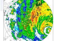 利奇马预计浙江沿海登陆 全省防台风应急响应升至I级