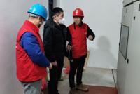 國網杭州供電公司:做到防疫保電三個不發生