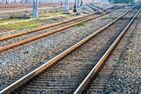 最新!多列涉及杭州、寧波和溫州等地的鐵路列車停運