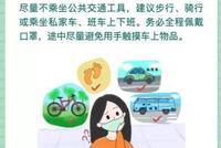 今天杭州不限行 出門上班須帶這些東西 午飯也有講究