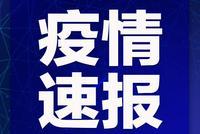 2020年2月16日溫州市新型冠狀病毒肺炎疫情通報