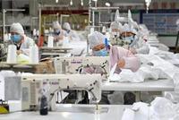臺州市場監管出臺12項舉措 支持企業復工復產