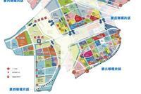 杭州丁蘭街道各道路實行臨時管制 過境車輛禁止通行