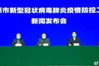 杭州轉運新冠肺炎病人的救護車已出動831次
