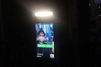 還在掏手機亮健康碼進出 浙江一小區實行人臉識別