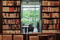 杭州最美書店都回來了 曉風書屋鐘書閣等統統恢復營業