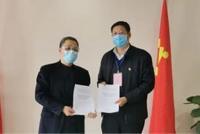 長三角建立健康碼通用機制 浙江健康碼被8省市承認