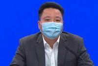 省外員工到崗已近1200萬 現在憑綠碼都能回浙江