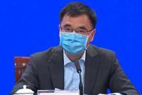 浙江國家緊急醫學救援隊支援武漢 首次應用超聲機器人
