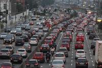 寧波出臺政策鼓勵本地汽車消費 每車一次性讓利5000元