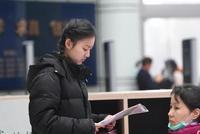 浙江藝術類高校調整校考計劃 個別專業初試可提交視頻