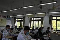 杭州五一假期師生原則上不到省外旅游 離杭需報備