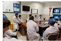 中信銀行杭州分行轄屬機構聯合泰康養老免費為 醫療衛生系統醫護人員提供專項保險保障