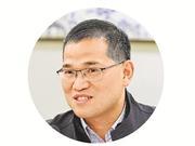 省政协委员蔡才河:丰富多层次 金融生态圈