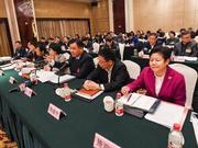代表委员热议浙江两院报告 为实现美好愿望支招