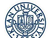 温州肯恩大学2018 年三位一体综合评价招生章程