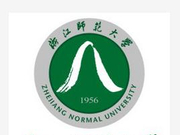 浙江师范大学2018年三位一体综合评价招生章程