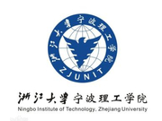 浙江大学宁波理工学院三位一体综合评价招生章程