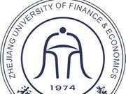 浙江财经大学2018年三位一体综合评价招生章程