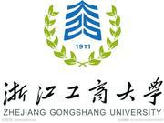 浙江工商大学 2018年三位一体综合评价招生章程