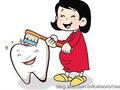 备孕期牙科的检查也忽视不得