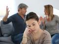 王宝强离婚,谈离异对孩子的伤害?