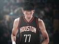 你认为周琦下赛季能去NBA吗?