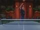 视频-《阿甘正传》乒乓球特写 见证重大历史事件