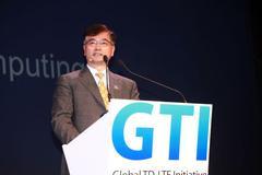 中移动总裁李跃称4G语音比2G清晰:明年全面部署