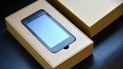 硬件小幅升级 小米手机1S详细评测