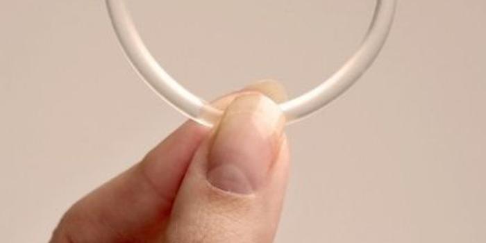 手臂避孕环的原理_避孕环的原理 避孕环的种类大盘点 图解 2