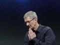 从2030亿到8亿:拆穿苹果现金储备传说