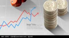 申万:再融资收紧是为了市场的可持续发展