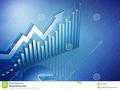 收评:沪指创反弹新高涨0.18% 3200点整数关口遇阻