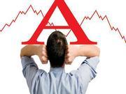 维养护金融装置然 打破开人民币升值预期