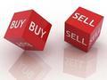 3只精选个股获明星营业部买入 一股成功率达75%